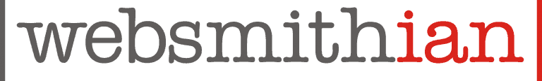 websmithian logo