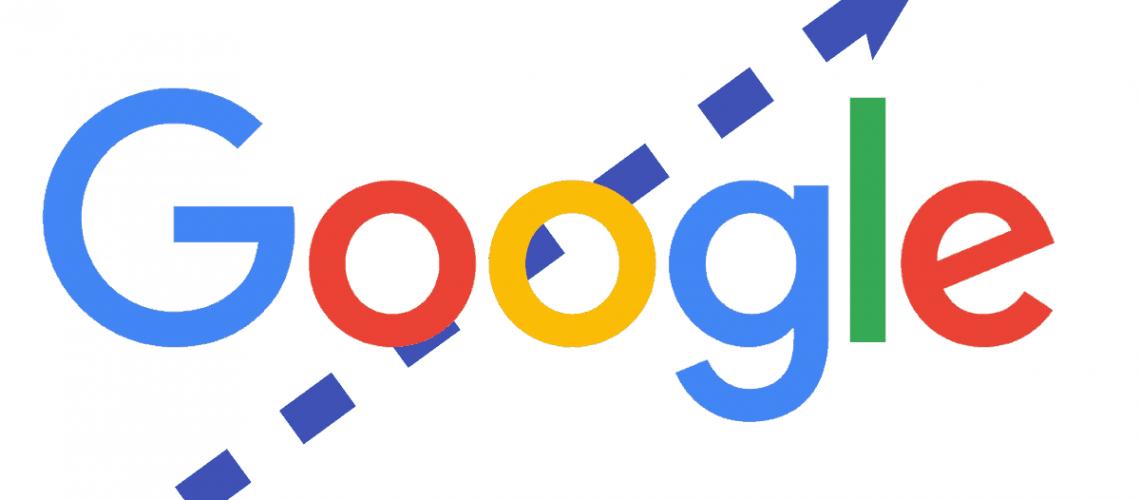 google up
